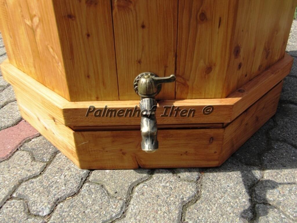 fertigung pflanzk bel 21 palmenhof ilten ihr partner f r mediterrane pflanzen. Black Bedroom Furniture Sets. Home Design Ideas